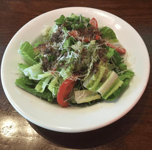 1515 House Salad