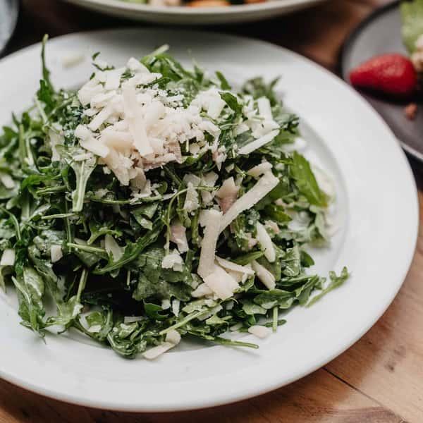 Michael's Salad