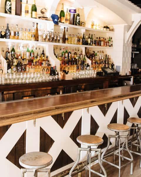 SB-Venue-Cocktails-4942-2