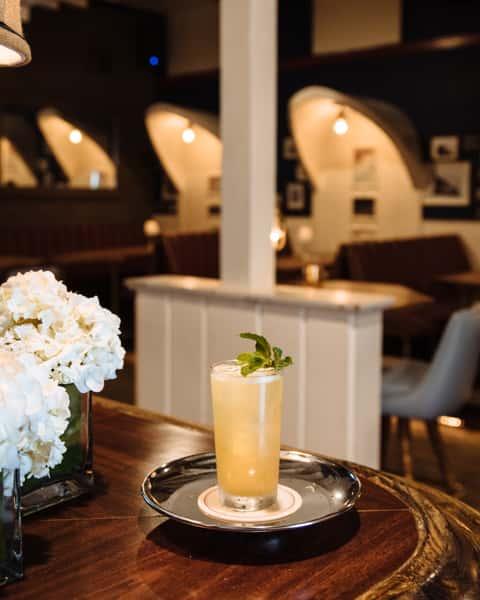 SB-Venue-Cocktails-5046-2