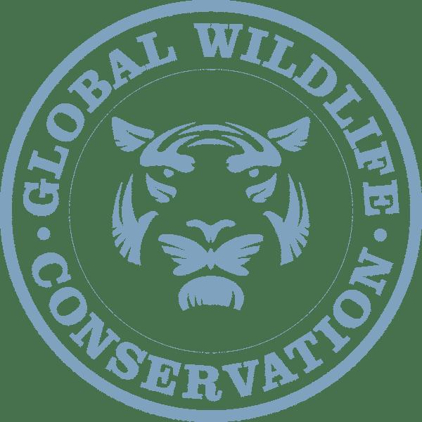 Global Wildlife Conversation