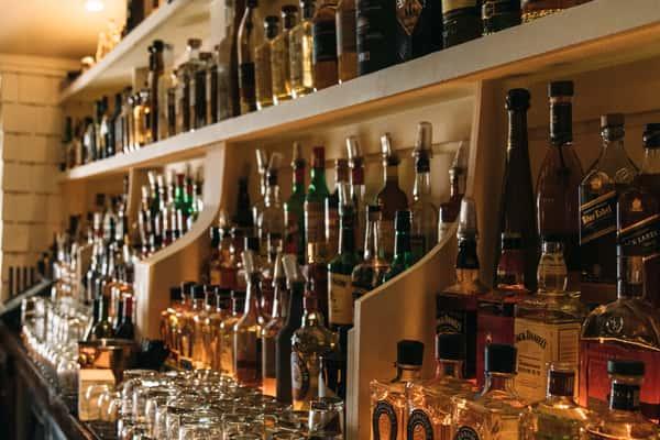 SB-Venue-Cocktails-4921-2