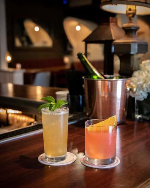 SB-Venue-Cocktails-5016-2