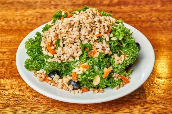 Kale Super Salad