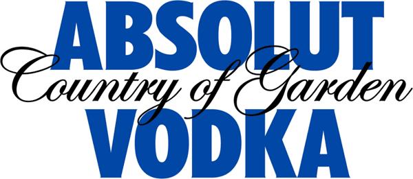 Absolut Cocktails