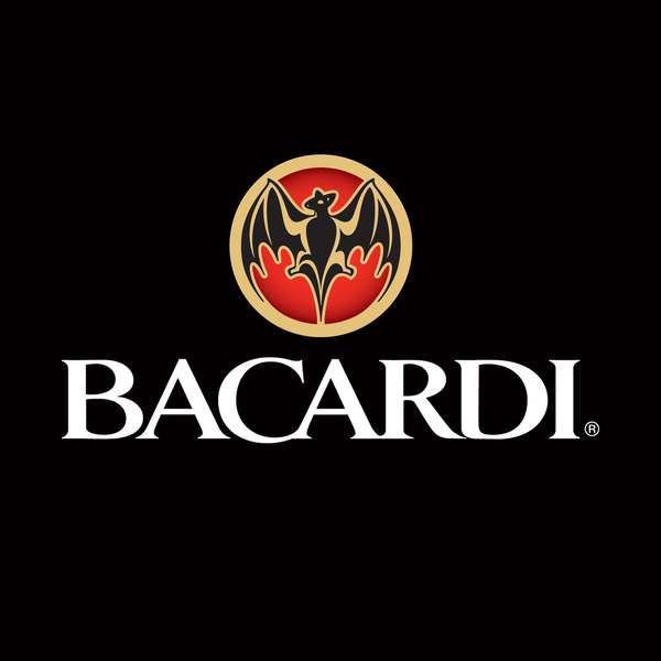 Bacardi Flavored Cocktails