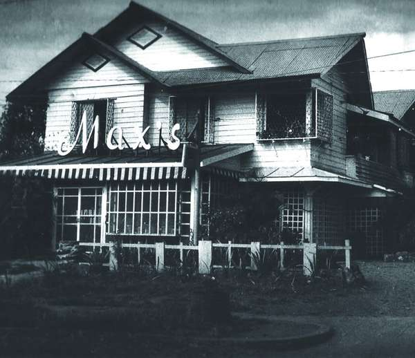 max old store