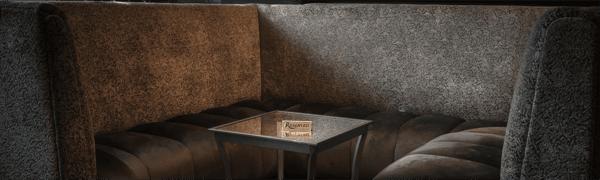 Paseo Lounge 5
