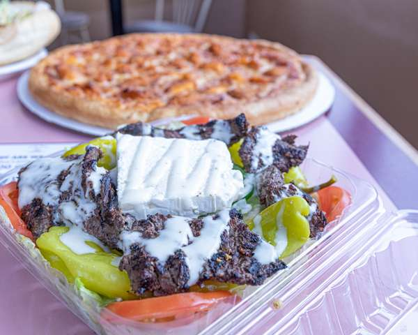 steaktip_greek_salad