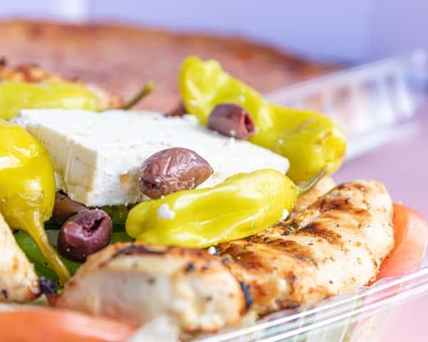 grilled_chix_greek_salad