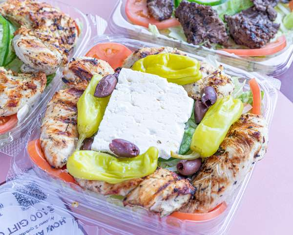grilled_chix_greek_salad-2