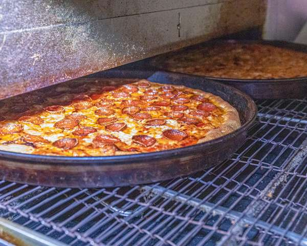 pizza_out_oven