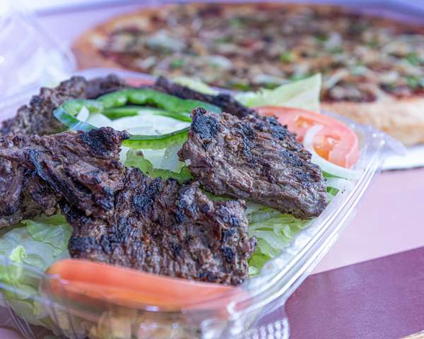 sirloin_steaktip_salad