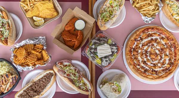 table_food
