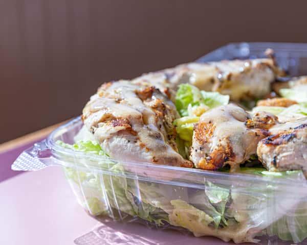 chicken_cesar_salad