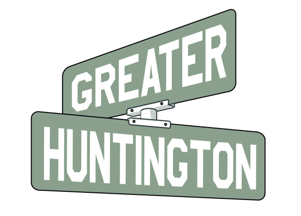 greater long island logo