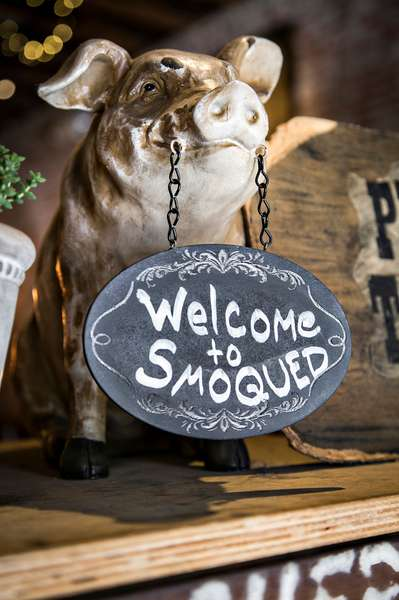 welcome to smoqued