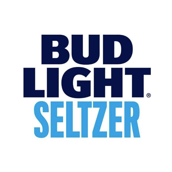Bud Light Seltzer | Black Cherry