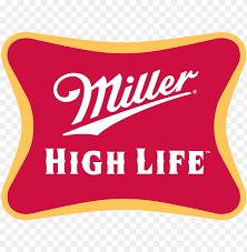 Miller High Life | Bottle