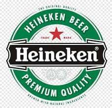 Heineken | Bottle