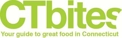 CTBites Logo