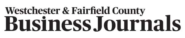 Westchester and Fairfield Business