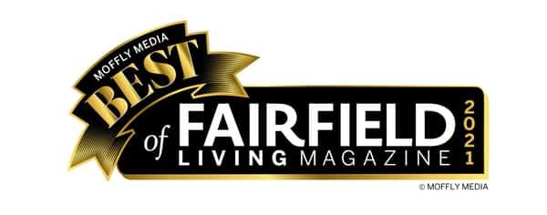 Best of Fairfield Magazine
