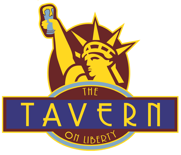 the tavern on liberty