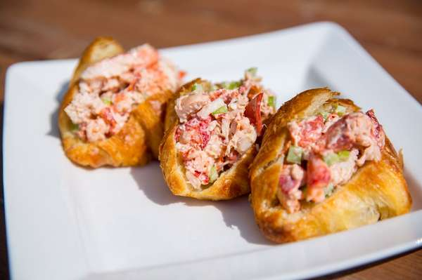 SSC Lobster Rolls
