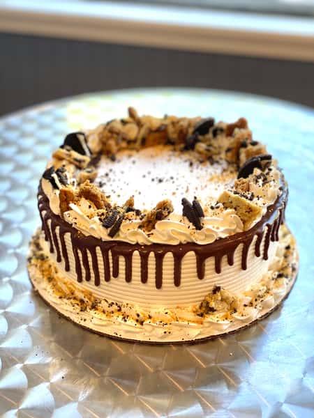 cookie kaboom cake