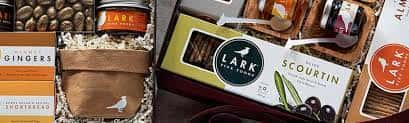 Lark Fine Foods