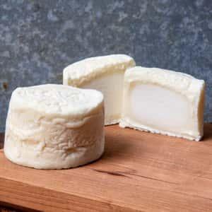 Bijou - Vermont Creamery 4 oz
