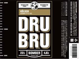 Kölsch German Style Beer