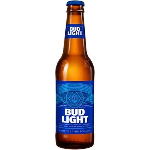 Bottled Beers