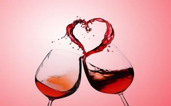 House Liquors and Fontera Wines