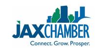 jax chamber of commerce