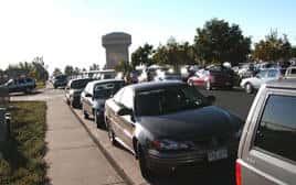 exterior cars