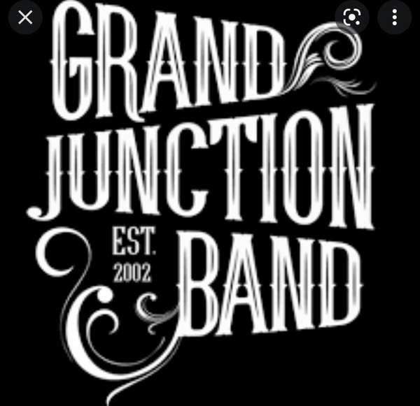 GRAND JUNCTION BAND