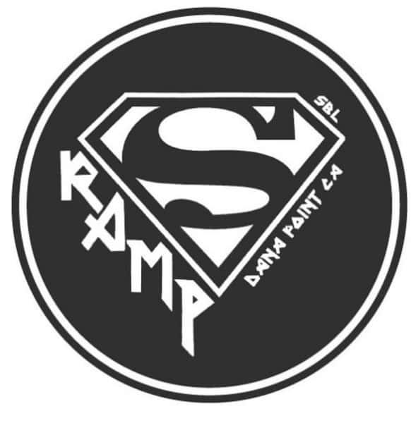 SUPERRAMP