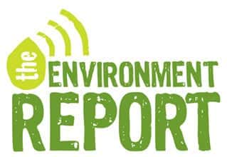 the environment report