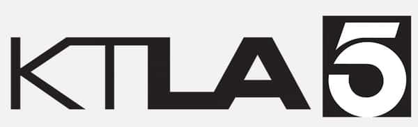 ktla5 logo