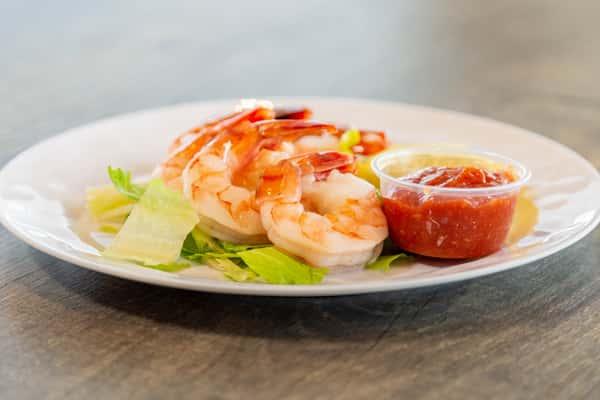 shrimp cocktail_20210125-1