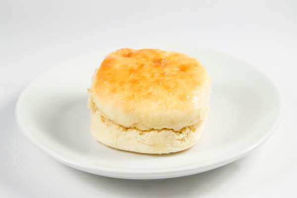 Biscuit (1)
