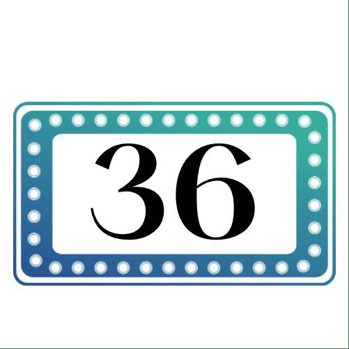 36- Bite'z Triple Threat