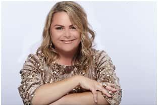 Lisa Donahey