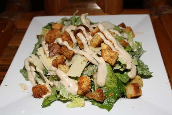 Caesar Salad | Large