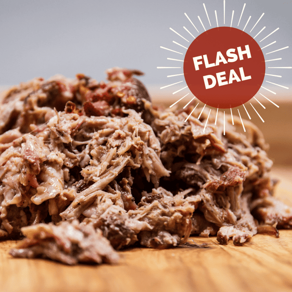💥 FAT Tuesday FLASH DEAL 🎉