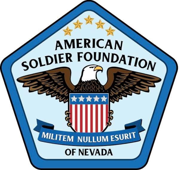 ASF of Nevada