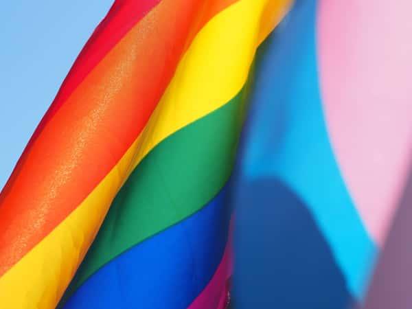 Pride League