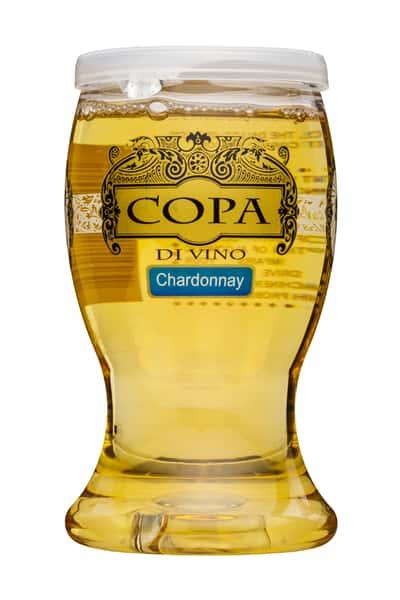 COPA- Chardonnay